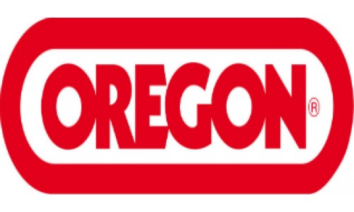 Oregon Workwear