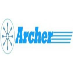Archer Bars