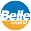 Belle Engineering