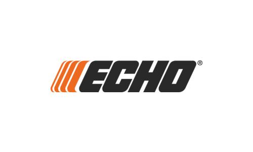 Echo Service Kit