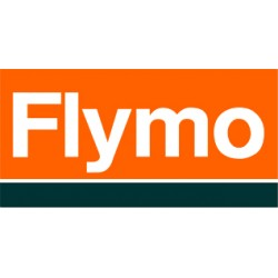 For Flymo Machines