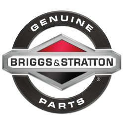 Briggs & Stratton Fuel Fit