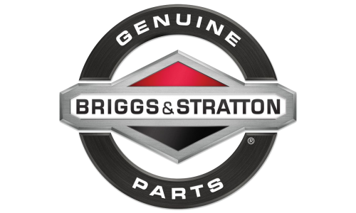 Briggs & Stratton Fuel Fit