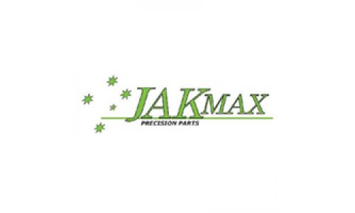 Jakmax Bars