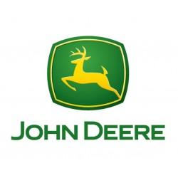 Stens John Deere Blades