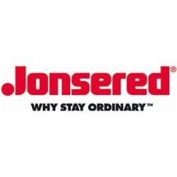 Jonsered Parts