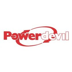 Power Devil