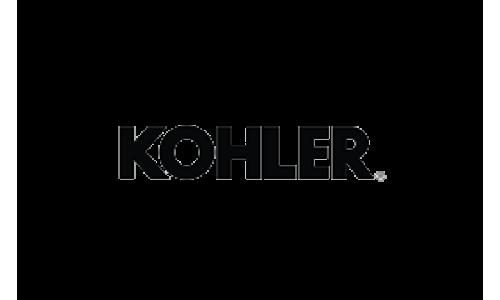 Kohler Service Kits