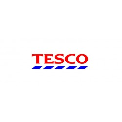 Tesco - Powerforce