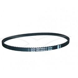 Belle Minimix 150 Drive Belt 900/99915 Genuine Replacement Part