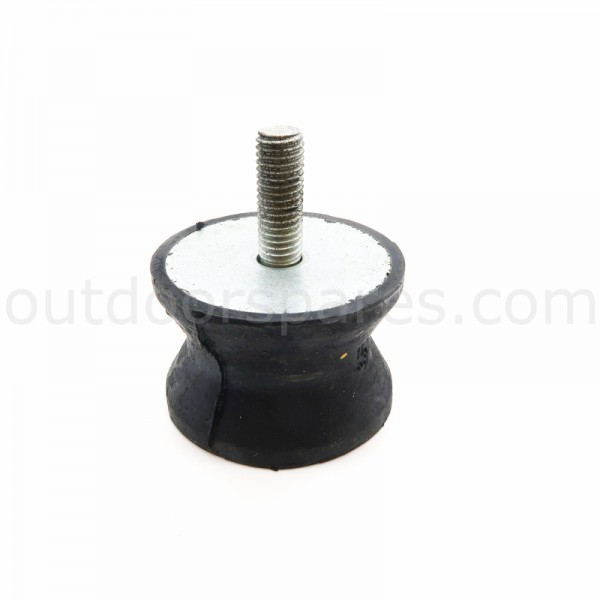 Belle PCX 20A Anti Vibration Mount 21.0.298 Genuine Replacement