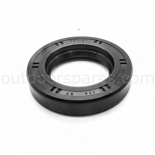 Belle PCEL 320X Oil Seal For Vibrating Unit Fits PCX 20A 15.0.196 Genuine Replacement