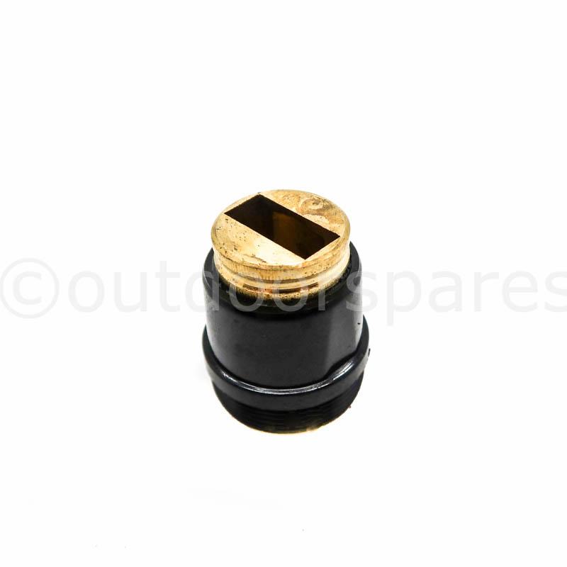 Part No Genuine Belle Promix 1600 240v Carbon Brush Set set of 2 949//99541