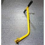 Belle Minimix 130 Handle 901/14800 Genuine Replacement Part