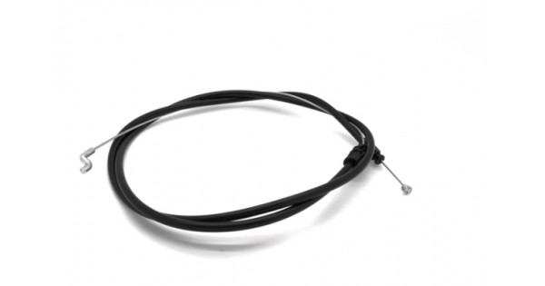 Genuine Mountfield OPC Cable for SP534ES SP536ES and SP484R 181030001//0