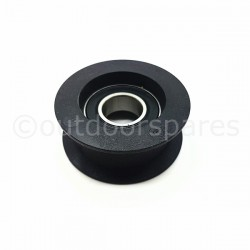 Castelgarden Drive Belt Pulley