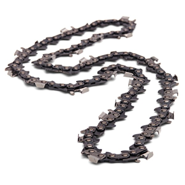 60 Link 3/8 .063 Chainsaw Chain Suitable For Stihl MS310 MS311 MS340  MS341 MS360