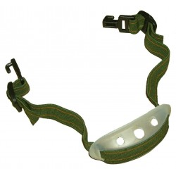 Chin Strap For Chainsaw Safety Helmets OS02586