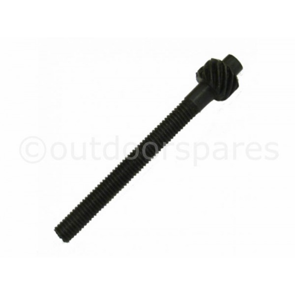 Chainsaw Tensioner Bolt Fits Many Models 37-41cc Chinese Saws Quality Replacement Part