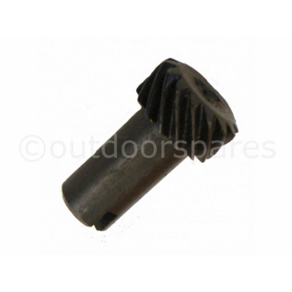 Chainsaw Tensioner Screw Fits Many Models 37-41cc Chinese Saws Quality Replacement Part