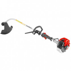 Strimmers & Brushcutters Parts