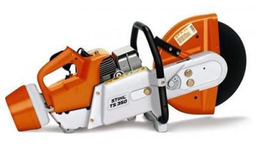 Stihl TS350