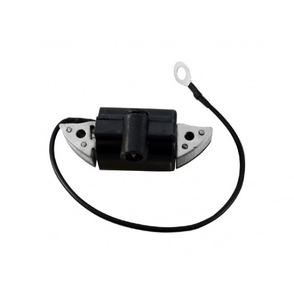 Dolmar 117 Ignition Coil Fits 118 119 122 143 144 152 153 Quality Replacement Part