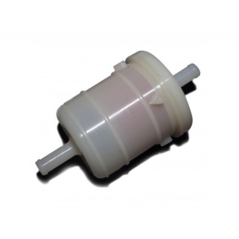 Kubota G3 Fuel Filter With 8mm Fuel Pipe Quality Replacement Part