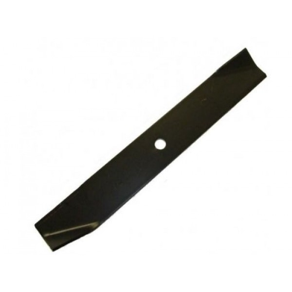 "16"" Lawnmower Blade For Hayter Harrier 41 & Hayter Hobby Replaces OEM 201026"