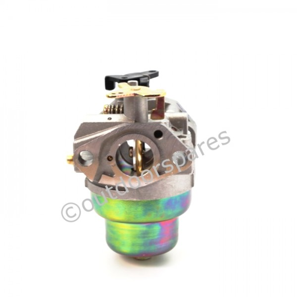Honda GCV135 Carburettor Fits GCV160 Quality Replacement Part