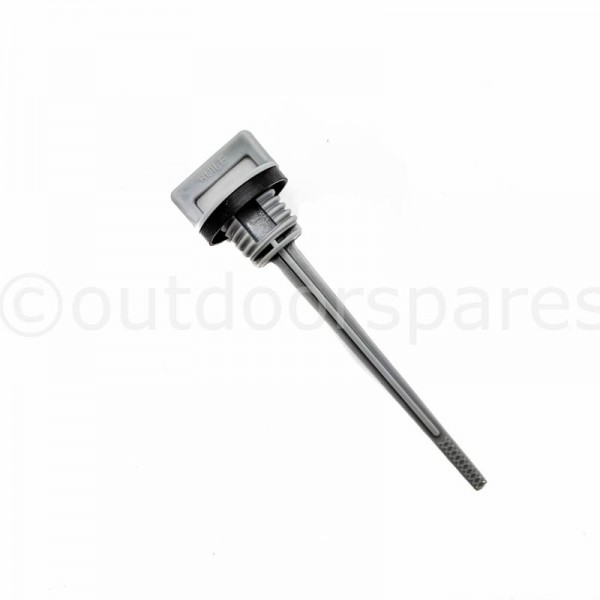Honda GCV135 Oil Dipstick Fits GCV160 GCV19A Quality Replacement Part
