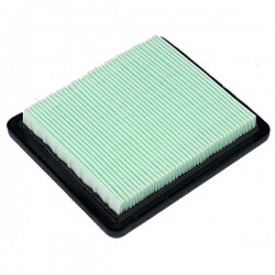 Honda GCV135 Air Filter Fits GCV160 GX100 GC135 GC160 Quality Replacement Part