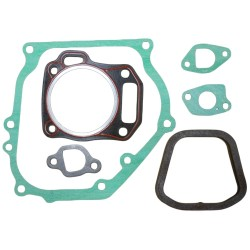 Honda GX120 Gasket Set Quality Replacement Part