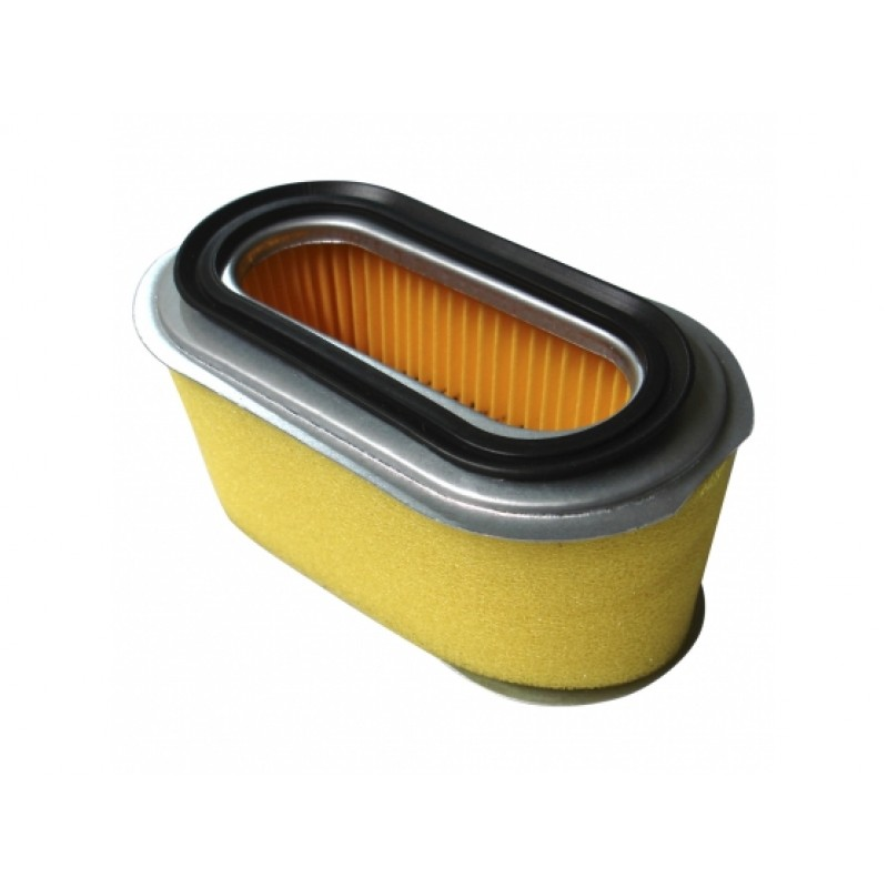 Honda GX160-F660 Air Filter Quality Replacement Part