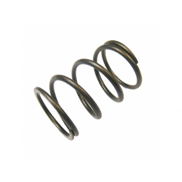 Honda GX160 Valve Spring Fits GX200 Quality Replacement Part