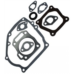 Honda GX160 Gasket Set Quality Replacement Part