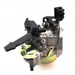 Honda GX200 Carburettor Quality Replacement Part