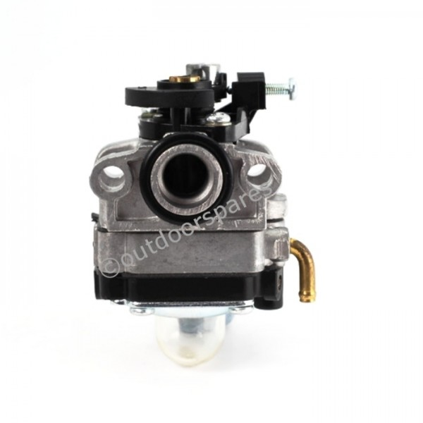 Walbro WY Carburettor Fits Many Brushcutters Quality Replacement Part