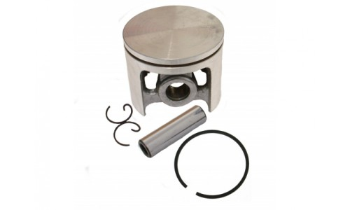 Husqvarna Piston Assembly