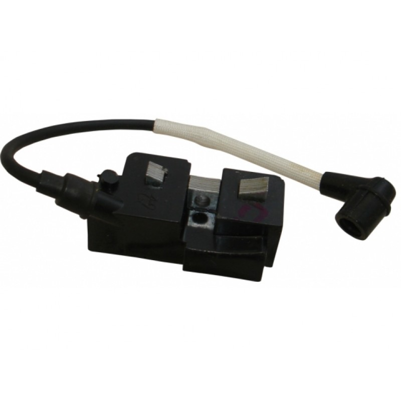 Husqvarna 340 Ignition Coil Fits 345 350 336 346 347 359 Quality  Replacement Part