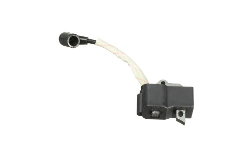 Husqvarna Ignition Coil