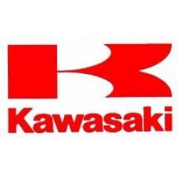 Kawasaki Brushcutters