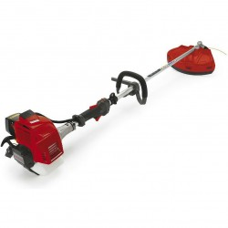 Strimmer & Brushcutter