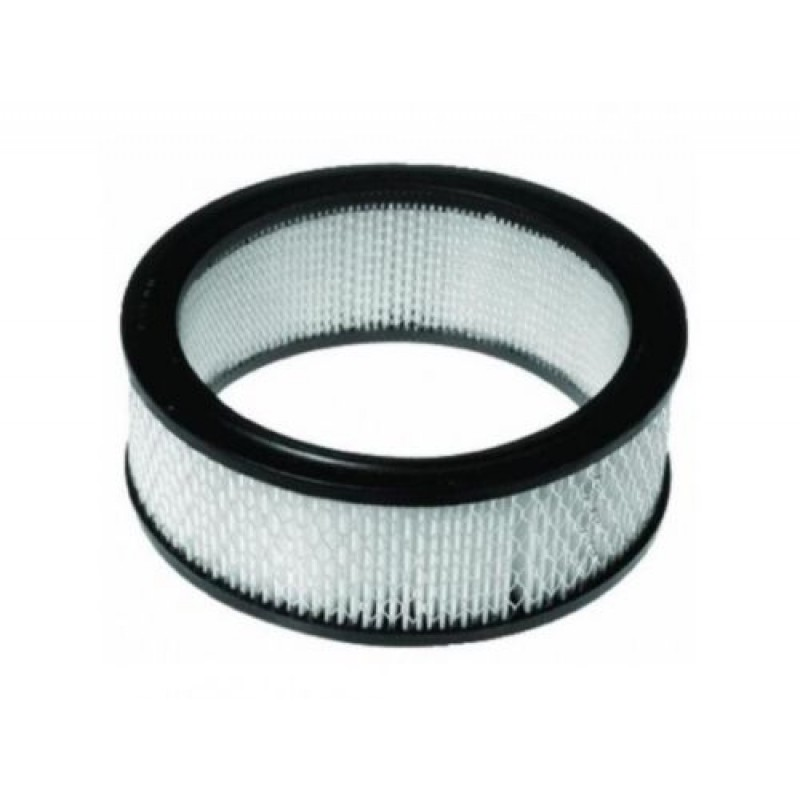 Kohler CH18 Air Filter Fits CH20 CV20 Quality Replacement Part