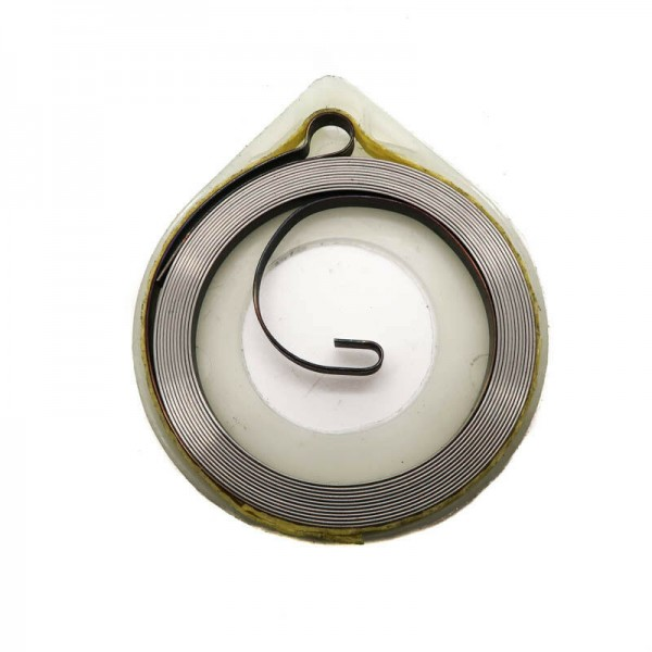 Castelgarden XC238 Reocil Spring Fits XC240 118800741/0 Genuine Replacement Part