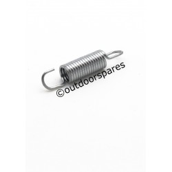 Mountfield RV150 Linking Spring Fits HP474 SP184 118550150/0 Genuine Replacement Part