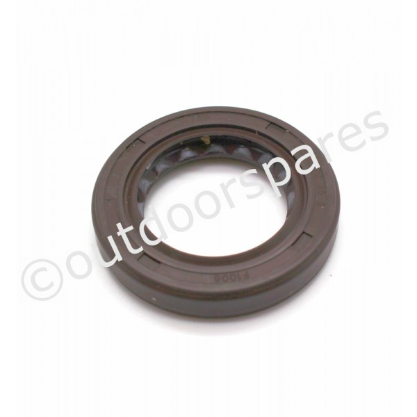 MacAllister MC484SP Oil Seal Fits RV150 Engine 118550131/0 Genuine Replacement Part