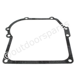 Mountfield RV150 Crankcase Gasket Fits SV150 V35 118550130/0 Genuine Replacement Part