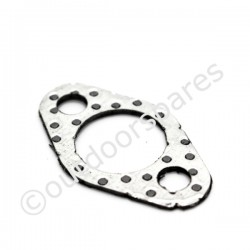 Mountfield RV150 Exhaust Muffler Gasket Fits SV150 V35 118550028/0 Genuine Replacement Part