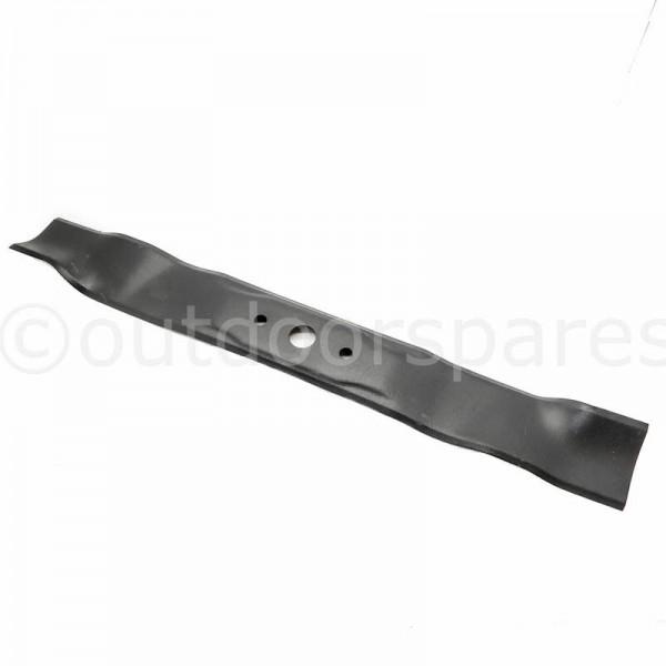 Castelgarden XC 48 BSW Mulching Blade Fits XR 48E 181004460/0 Genuine Part